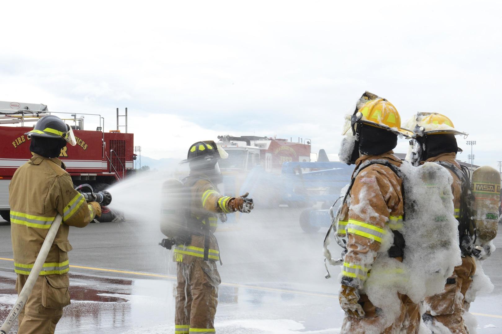673d CEG Fire Emergency Services wins 2017 Air Force