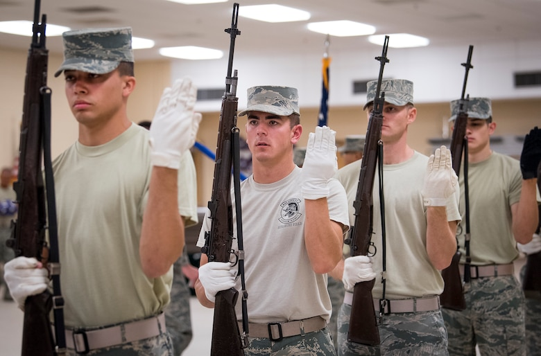 Standardizing Honor