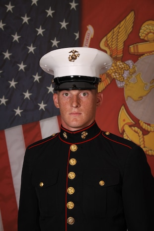Lance Cpl. Taylor J. Conrad, 24, of Baton Rouge, Louisiana, was a CH-53 helicopter crew chief assigned to HMH-465. Conrad joined the Marine Corps in May 2016.