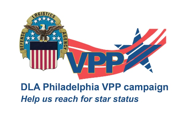 Vpp Campaign Know Your Safety Program Help Earn Your TeamS Star