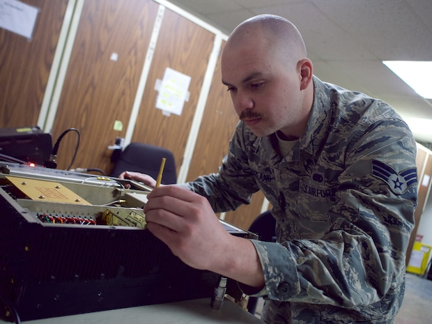 JBER RAWS Airmen bridge pilots, air-traffic control