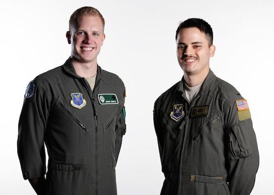 (U.S. Air Force photo by Staff Sgt. Sahara L. Fales)