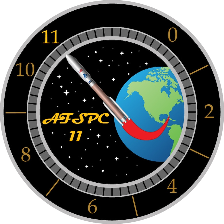 AFSPC-11