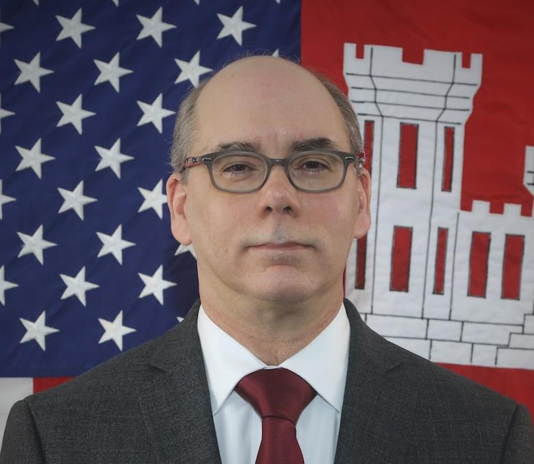 Dr. John Weatherly