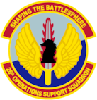 26th Operations Support Squadron