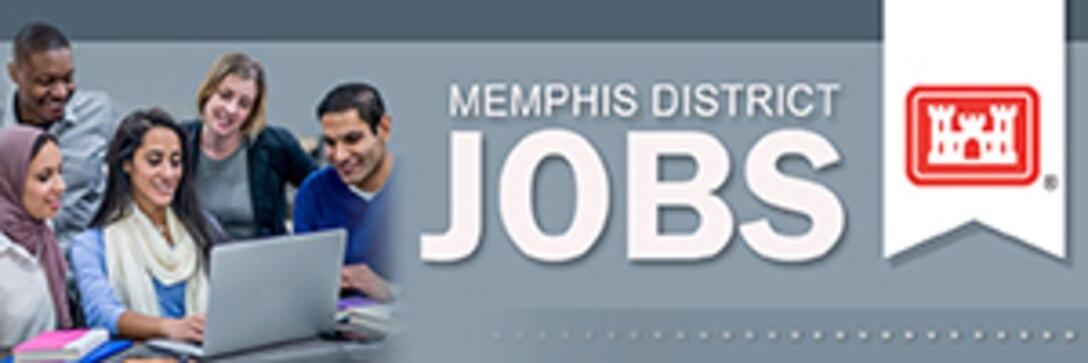 Jobs Banner