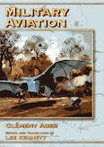 Book Cover - Military Aviation