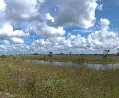 The U.S. Army Corps of Engineers Jacksonville District is accepting comments on its environmental review of the South Florida Water Management District's Everglades Agricultural Area (EAA) storage reservoir study. Comments will be accepted through April 30, 2018.