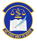 341 Contracting Squadron