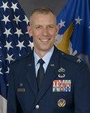 Col. Mantovani, 51 MSG/CC
