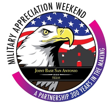 Military Appreciation Weekend at JBSA-Fort Sam Houston is planned for May 5-6, and will feature live music, rides, arts and crafts, military demonstration teams, historic tours and a polo match. The weekend will open with a 5K race on Saturday and conclude with a live music concert and fireworks on Sunday.