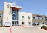 The 59th Medical Wing officially opened the new Gateway Bulverde Clinic on April 17, 2018. It is located at 25615 U.S. 281, San Antonio, TX 78258. The new clinic is on the second floor of a freestanding Baptist Emergency facility, located between San Antonio and Bulverde.