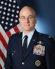 Colonel Joseph R. Golembiewski is the Deputy Commander, 624th Operations Center, Joint Base San Antonio-Lackland, Texas. The 624th OC's mission is to establish, plan, direct, coordinate, assess, and command and control full spectrum cyberspace operations and capabilities to support Air Force and joint requirements.