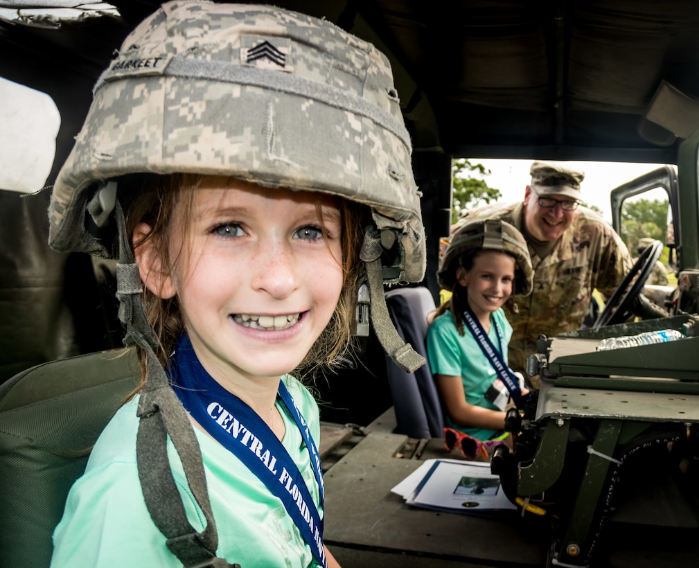 A good cause on hallowed ground: 143d ESC Soldiers supports Wounded Warfighter Lone Sailor 5K/10K