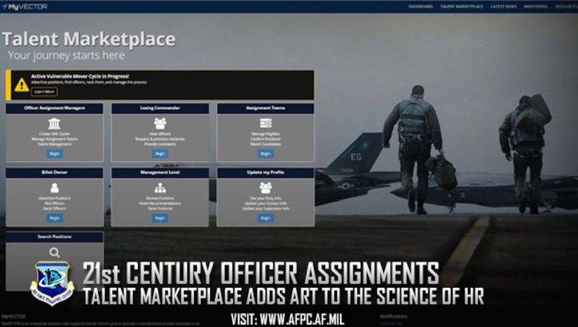 Assignment management system air force esl course work ghostwriters site ca