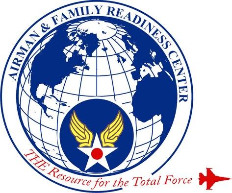 RAFRC logo