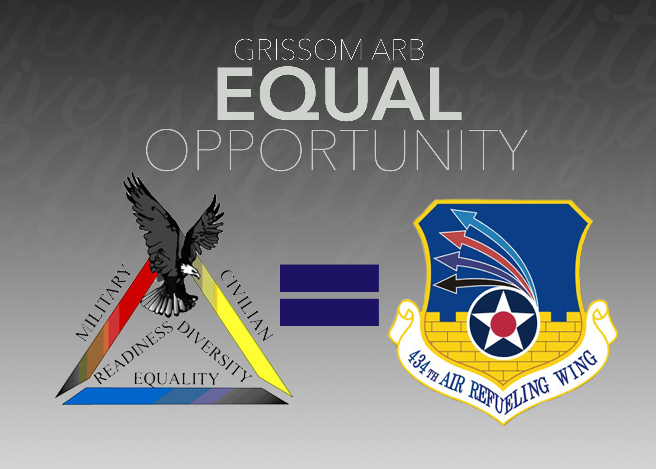 grissom arb lesbian personals Warning this site contains sexually explicit, adult material and is for adults only by entering this site, you certify that you are 18 years.