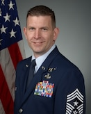 78th Command Chief