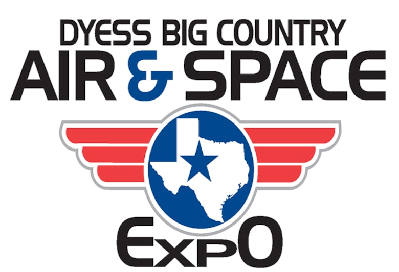 Dyess to host air, space expo