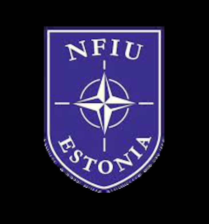 NFIU-Estonia