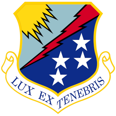 67th Cyberspace Wing