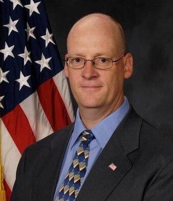 DR. STEPHEN W. SCHNEIDER PH.D.