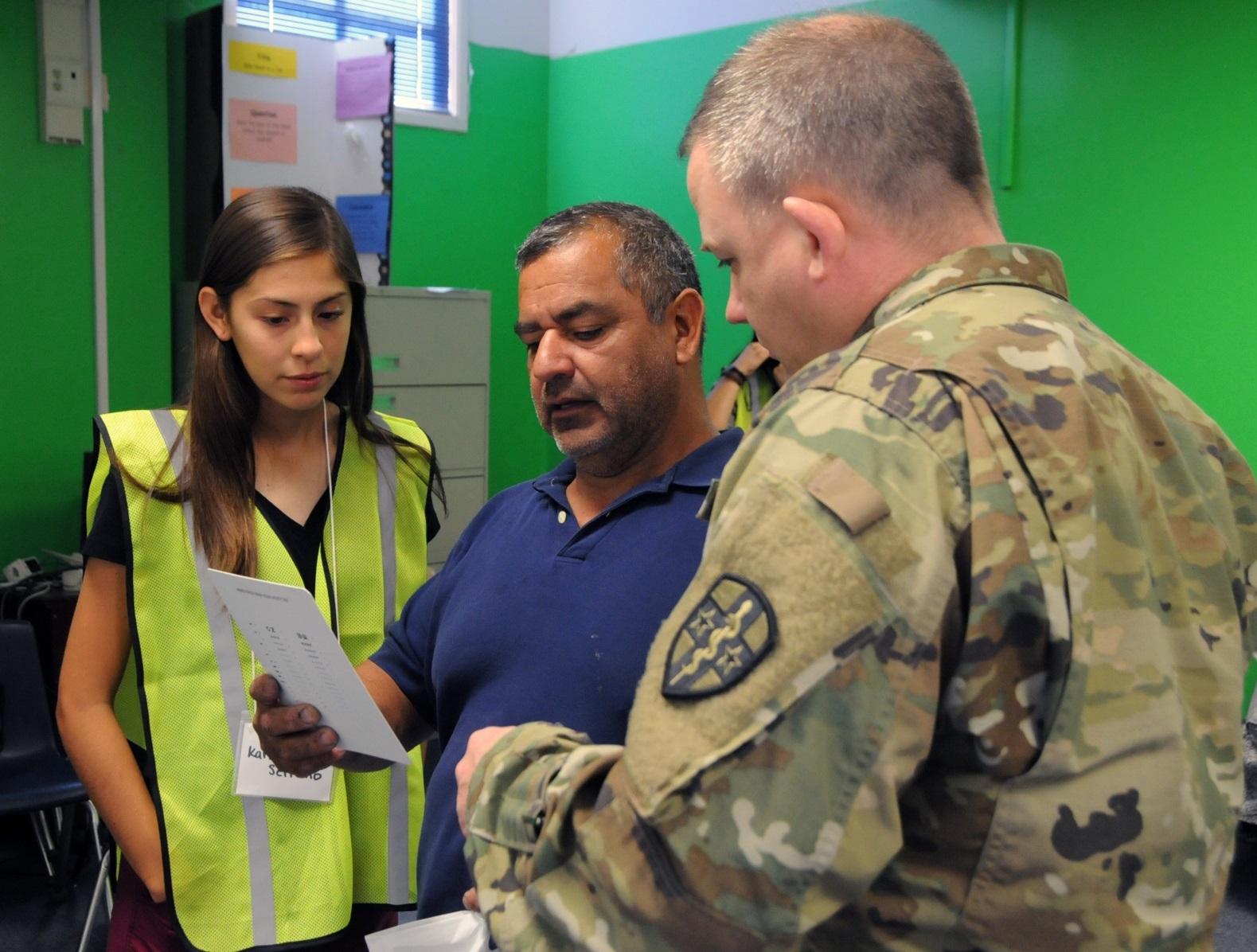 Joint Base San Antonio News Photos