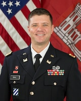 Major Joseph Sahl