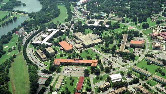 Air University Academic Circle