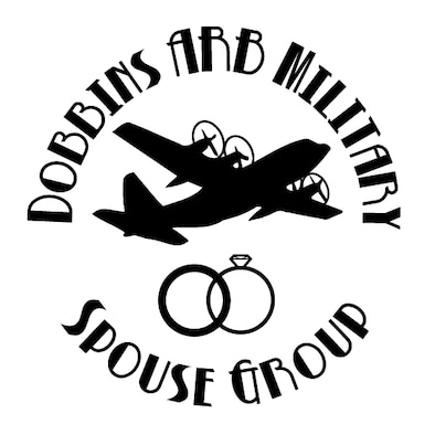 The Dobbins Military Spouse Group is a newly chartered private organization founded by local spouses of Airmen assigned to Dobbins. (Courtesy graphic)