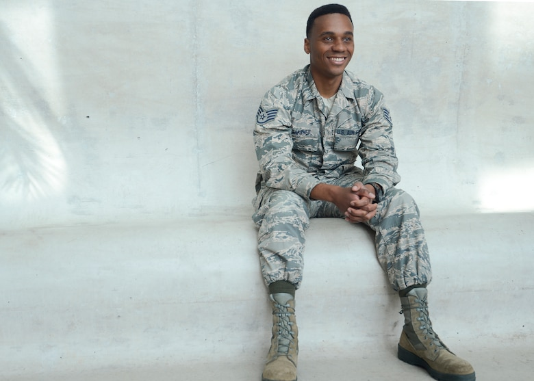 Gardner, an airfield systems craftsman with the 202nd Engineering Installation Squadron, Georgia Air National Guard, was selected from tens of thousands of enlisted ANG Airmen for the award. His passion for the personal and professional development of himself and his team, exceptional technical aptitude and acute decision-making under pressure has set him apart among his peers.