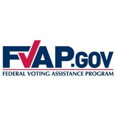 FVAP ensures that service members, whether they are stationed in the U.S. or overseas, their eligible family members and U.S. citizens residing overseas are able to exercise their right to vote by providing them the tools and resources they need to do so, from anywhere in the world.