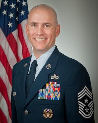 (U.S. Air National Guard Photo)