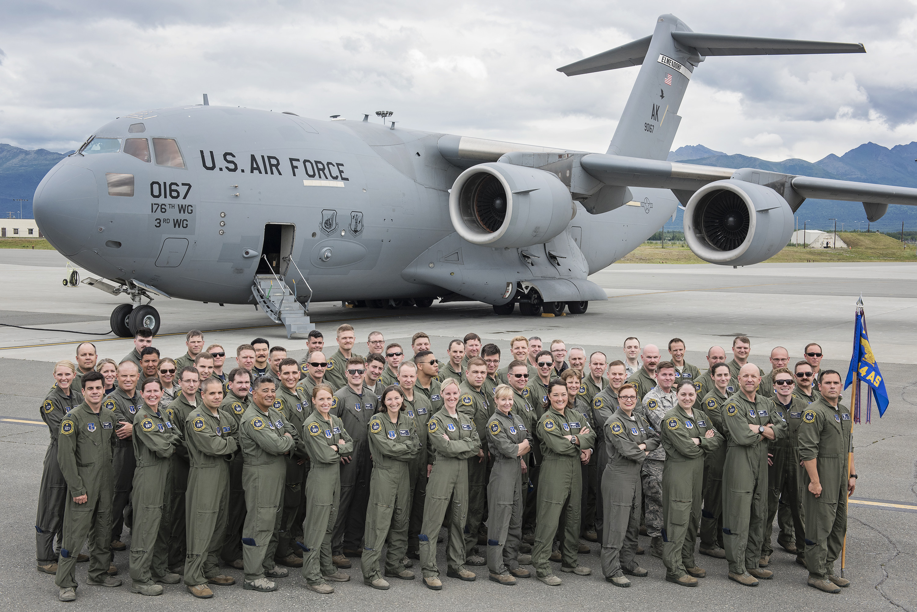 Image result for airlift, c-17s, photos