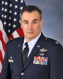 As commander, Col. Erik Peterson is responsible for nearly 1,200 active-guard and traditional forces that support the President of the United States and the Governor of Wisconsin. With a premier fighter and mission support force made up of superior and reliable personnel, the 115th is able to successfully support community, state, and federal missions.