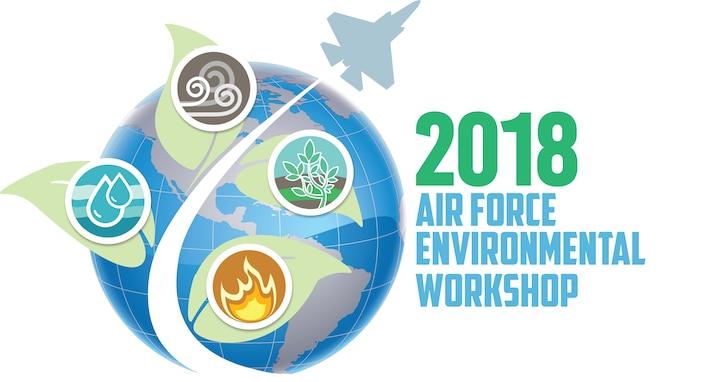 2018 Air Force Environmental Workshop