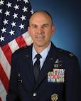 Col. Bailey