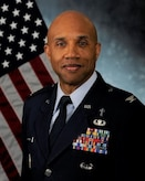 Chaplain, Colonel Kelvin G. Gardner is Command Chaplain, Headquarters, Air Combat Command, Joint Base Langley-Eustis, Va. As the Command Chaplain, he advises and represents the ACC commander on all aspects of the Chaplain Corps mission. He ensures ACC Chaplains and Chaplain Assistants are ready and prepared for global deployment.