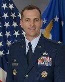 Col. Vinson, 51 MXG/CC