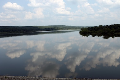 The Pittsburgh District is revisiting the Woodcock Creek Lake Master Plan and is seeking feedback on the proposed changes to the management of the lake, resulting from public input.