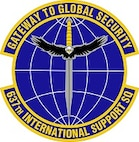 The 637th International Support Squadron (ISS) has been front and center as part of the Defense Language Institute and the 37th Training Wing when it comes to reaching out to international students, making them feel welcomed through the American Members of International Goodwill to Others program, or AMIGO.