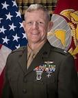 LtCol Sean M. Elward, MATSG-22 XO