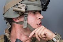 Hijacking exercise tests 2nd BW