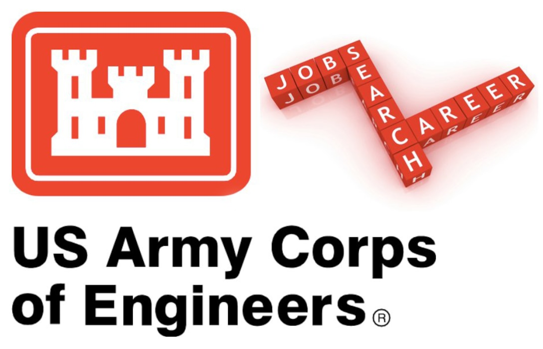 Join our team! Current job openings can be found on OPM's USAJOBS website. 