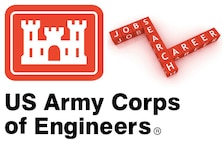 Join our team! Current job openings can be found on OPM's USAJOBS website.   https://usace.usajobs.gov/