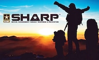The SHARP Program Office will release a prevention strategy document in the coming months. While bystander intervention is an important aspect of prevention, there are other actions and behaviors intended to stop incidents before they happen, such as fostering a healthy organizational climate and instilling a strong culture based upon the Army Ethic and Army Values.