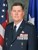 "Lt. Gen. Donald E. ""Gene"" Kirkland"