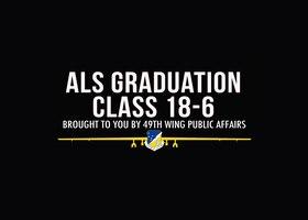 ALS Graduation 18-6