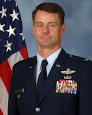 Col. Andy Jett