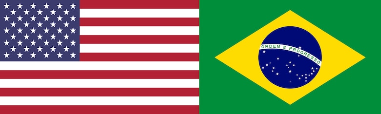U.S.-Brazil Space Sharing Agreement